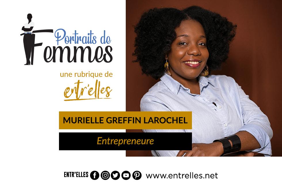 Même si elle vit en France, son attachement avec son pays ne s'est pas départi de ses états d'âmes. Haïti est au cœur de son inspiration et de la création de son entreprise : « Je suis très attachée à mon pays, à ma culture. Et c'est ce qui me donne la motivation de continuer. »